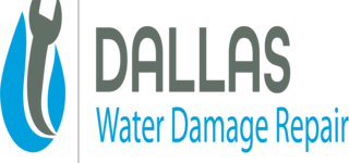 Dallas Water Damage Repair