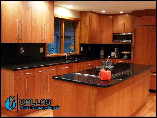 commercial restoration cleanup residential water damage removal dallas 128