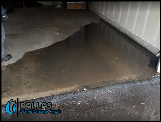 commercial restoration cleanup residential water damage removal dallas 148